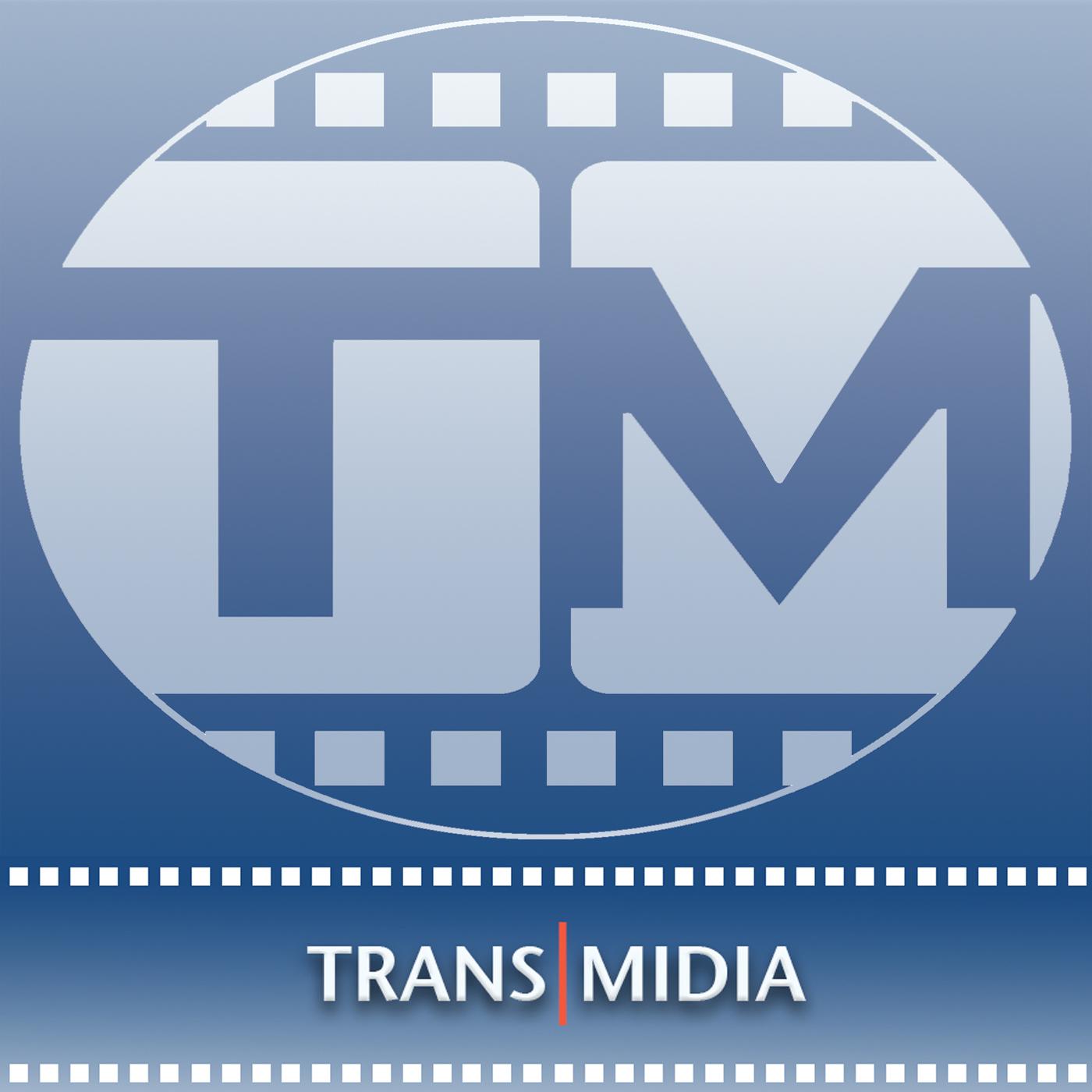 Agência Transmídia™
