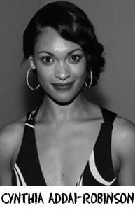 Amanda_Whaller_by_Cynthia_Addai-Robinson