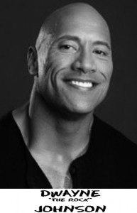 Igoo_by_Dwayne_Johnson