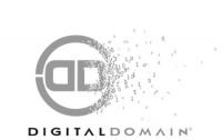 SE_by_Digital_Domain