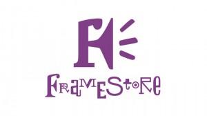 SE_by_Framestore