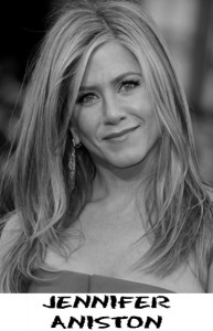 Tara_by_Jennifer_Aniston