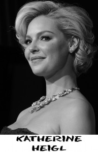 Tara_by_Katherine_Heigl