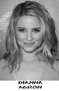 Aoide_by_Dianna_Agron