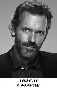 Hob_Gandling_by_Hugh_Laurie