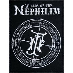 Music_by_Fields_of_the_Nephilim