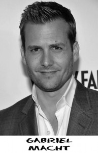 Richard_Madoc_by_Gabriel_Macht