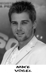 Richard_Madoc_by_Mike_Vogel
