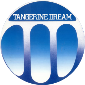 tangerine-dream