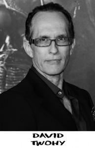 director-david-twohy