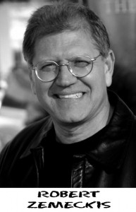 director-robert-zemeckis