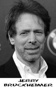 producer-Jerry-Bruckheimer