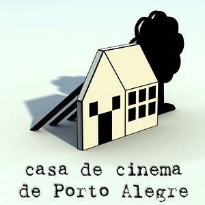Casa_de_Cinema_de_Porto_Alegre