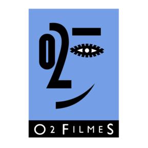 O2_Filmes