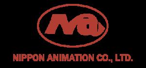 Nippon_Animation_400