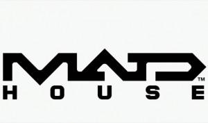 madhouse-studios_a246225_1_jpg_640x480_upscale_q90