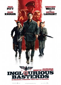 10-inglorious-basterds