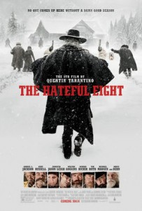 12-The_Hateful_Eight