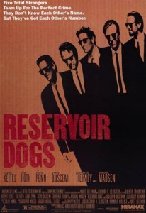 2-Reservoir_dogs
