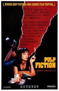 3-pulp_fiction