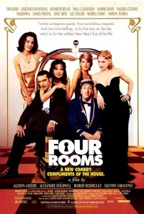 4-four_rooms