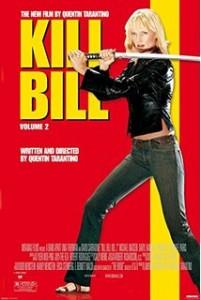 7-killbill2