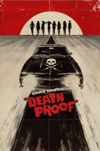 9-death-proof