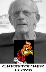 christopher-lloyd-as-t-bird