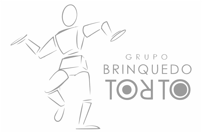 bonecotorto_logo