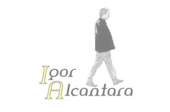 igor_alcantara_logo