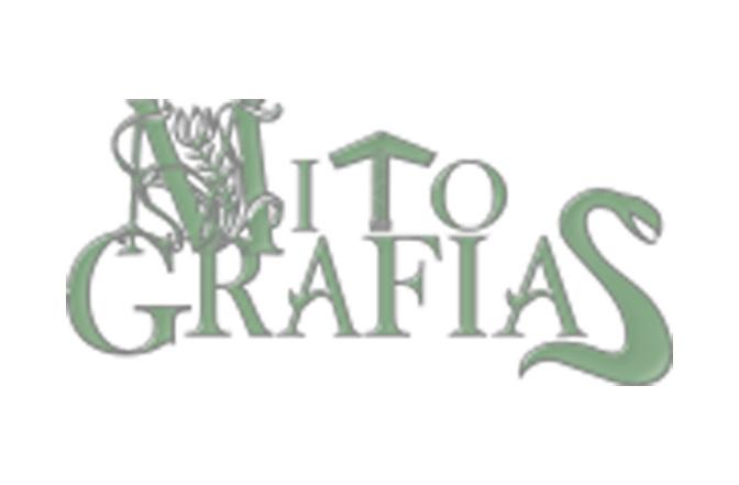 mitografias_logo