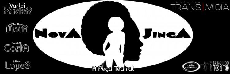 TEASER_POSTER_032_B