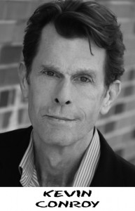 kevin-conroy-as-junkpile