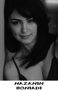 nazanin-boniadi-as-cerebra